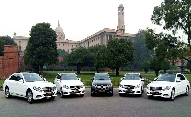 Car Rental Service In Delhi Luxury Car Hire At Noida City Budget
