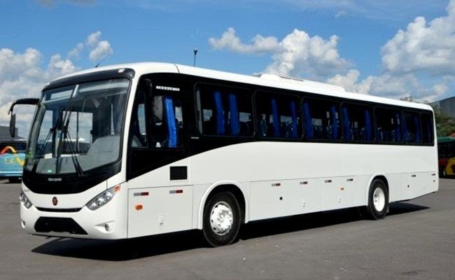 Luxury Coach Book For Uttarakhand Tour Bus Hire For Haridwar Rishikesh